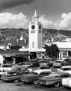 farmersmarket1950s